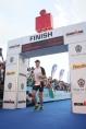 Matthew Ironman Nice